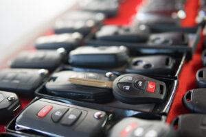Top-Rated Auto Locksmith Service Provider In Etobicoke