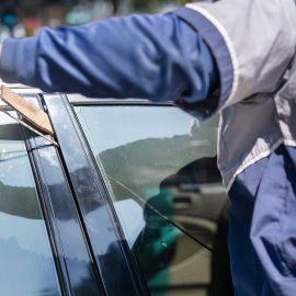 How to Remove A Broken Car Key